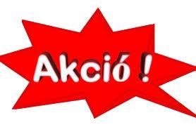 akcio