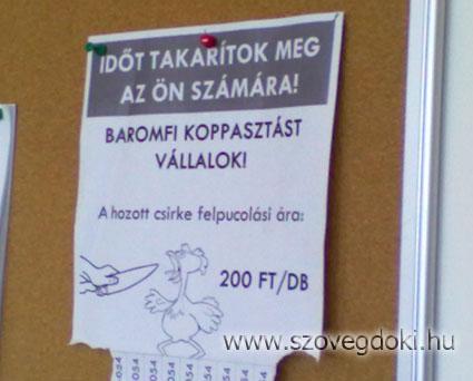 baromfi_koppasztas_1351612817