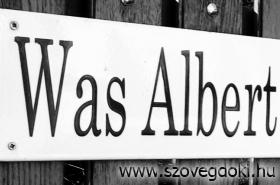 was_albert_utca_0_0